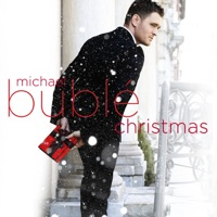 Christmas by Michael Bublé album overview, reviews and download