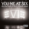 The Final Night of Sin At Wembley Arena (Live from Wembley Arena) album lyrics, reviews, download