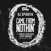 Came from Nothin (feat. Gunplay, Kevin Gates & Verse Simmonds) - Single album lyrics, reviews, download