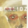 Berlioz - Symphonie Fantastique album lyrics, reviews, download