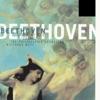 "Beethoven - Symphony No. 9 in D minor, Op. 125 (""Choral"") album lyrics, reviews, download"