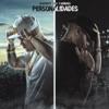 Personalidades (feat. Farruko) - Single album lyrics, reviews, download