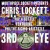 Pop a Bottle On Em (feat. Philthy Rich & Aristotle) - Single album lyrics, reviews, download