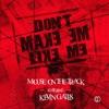 Don't Make Em Like Me (feat. Kevin Gates) - Single album lyrics, reviews, download