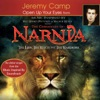Preview of Music Inspired By the Chronicles of Narnia: The Lion, The Witch, And the Wardrobe - Single album lyrics, reviews, download