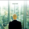 Hotel by Moby album lyrics