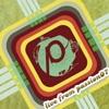 Passion: Live from Passion07, Pt. 2 album lyrics, reviews, download