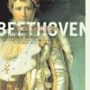 "Beethoven - Symphony No. 3 ""Eroica"" album lyrics, reviews, download"