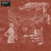 Fenris District - EP album lyrics, reviews, download