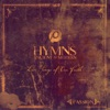 Passion: Hymns Ancient and Modern album lyrics, reviews, download