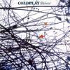 Shiver - EP album lyrics, reviews, download