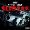 Sliders (feat. Philthy Rich & Mozzy) song lyrics