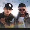 Algun Día (feat. Farruko) - Single album lyrics, reviews, download