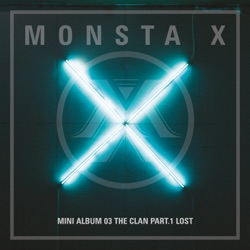 THE CLAN, Pt. 1 'LOST' - EP album reviews, download