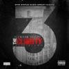 The Clarity 3 album lyrics, reviews, download