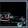 55 Cadillac album lyrics, reviews, download