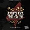 SemCity MoneyMan 4 album lyrics, reviews, download