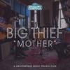 Mother - Single album lyrics, reviews, download