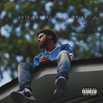 Intro by J. Cole song lyrics, reviews, ratings, credits