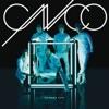 Primera Cita album lyrics, reviews, download