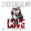 She Don't Love U (feat. Tory Lanez, Rich Homie Quan & Compton Menace) song lyrics