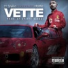 Vette (feat. Trouble) - Single album lyrics, reviews, download