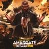 Amarrate las Timber (feat. Almighty) [Remix] - Single album lyrics, reviews, download