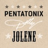 Jolene (feat. Dolly Parton) - Single album lyrics, reviews, download