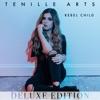 Rebel Child (Deluxe Edition) album lyrics, reviews, download