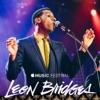 Apple Music Festival: London 2015 (Video Album) album lyrics, reviews, download