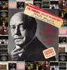 The Original Jacket Collection - Eugene Ormandy album lyrics, reviews, download