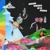Adventure of a Lifetime (Radio Edit) - Single album lyrics, reviews, download