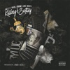Killing Them Softly (feat. Payroll Giovanni & Most Wanted) - Single album lyrics, reviews, download