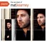 Playlist: The Very Best Of album lyrics, reviews, download