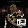 Red Redemption (feat. Young Thug) - Single album lyrics, reviews, download