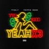 Yea (feat. Trippie Redd) - Single album lyrics, reviews, download