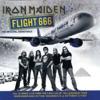 Flight 666: The Original Soundtrack (Live) by Iron Maiden album lyrics