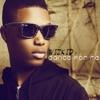 Dance for Me - Single album lyrics, reviews, download