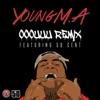 Ooouuu Remix (feat. 50 Cent) - Single album lyrics, reviews, download
