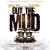 Out the Mud (feat. Young Thug) - Single album lyrics, reviews, download