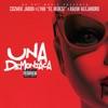 Una Demoniaca (feat. Lyan el Bebesi & Rauw Alejandro) - Single album lyrics, reviews, download