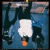 I Can't (feat. ThouxanBandFauni & UnoTheActivist) - Single album lyrics, reviews, download