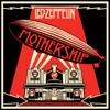 Mothership (Remastered) by Led Zeppelin album lyrics