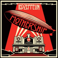 Mothership (Remastered) by Led Zeppelin album reviews, download