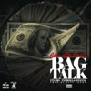 Bagtalk (feat. C-Bo & Payroll Giovanni) - Single album lyrics, reviews, download