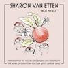 Not Myself - Single album lyrics, reviews, download