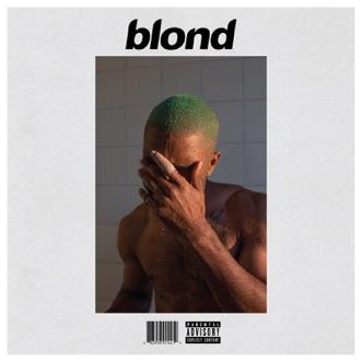 Blonde by Frank Ocean album reviews, ratings, credits