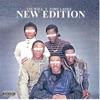 New Edition (feat. Tory Lanez) - Single album lyrics, reviews, download