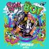 Sick Boy (Remixes) - EP album lyrics, reviews, download