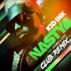 Nasty (feat. Jeremih & Spice) [Club Remix] - Single album lyrics, reviews, download